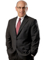 Middlesex County Business Attorney Kenneth John Cesta