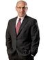 Piscataway Securities Offerings Lawyer Kenneth John Cesta