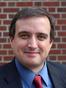 Iselin Contracts / Agreements Lawyer Douglas Michael Silvestro