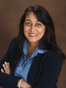 Fanwood Car / Auto Accident Lawyer Bhavini T Shah