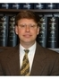 Franklin Lakes Immigration Attorney David H Nachman
