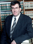 Cape May County Personal Injury Lawyer Robert A Fineberg