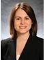 Lawrenceville Personal Injury Lawyer Lara Robyn Lovett