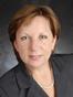 Bedminster Litigation Lawyer Dorothea M Capone