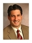 Bergen County Contracts Lawyer Daniel Jay Cohen