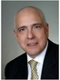 New Jersey Partnership Attorney Barry F Gartenberg