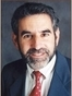 New Jersey Banking Law Attorney Morris Bienenfeld