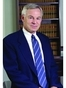 Essex Fells Criminal Defense Attorney Frederick B Polak