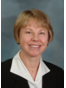Woodbridge Family Law Attorney Yvonne Marcuse