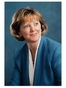 Hackensack Workers' Compensation Lawyer D Gayle Loftis