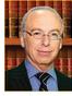 Bellmore Real Estate Attorney Brian R Sahn