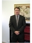 Rutherford Criminal Defense Attorney Chris M Di Lorenzo