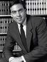 Gibbsboro Family Law Attorney Howard S Mendelson