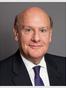 Trenton Securities / Investment Fraud Attorney Paul A Lieberman