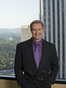 Beverly Hills Entertainment Lawyer Carl Erwin Lovell