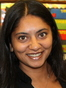 Roseland Immigration Attorney Rupal Parikh Aristimuno