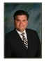 Monmouth County Personal Injury Lawyer Thomas Martin Comer