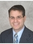 Westfield Litigation Lawyer Nicholas Anthony Giuditta III