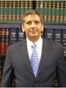 New Jersey Violent Crime Lawyer Anthony Patrick Alfano