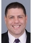 Perth Amboy Litigation Lawyer Jonathan P Altman