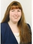 Marlton Estate Planning Attorney Aimee P Rudman