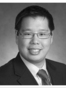 New Jersey Business Attorney Dean H Wang