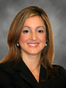 Collingswood Car / Auto Accident Lawyer Alicia Marie Smith