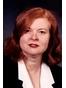 Bridgeton  Carol J Kernan