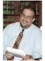 Parsippany Internet Lawyer Paul Francis Campano