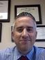 New Jersey  Lawyer Bryan J Perez