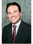 Essex County Marriage / Prenuptials Lawyer Mark H Sobel