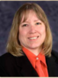 Branchburg Litigation Lawyer Kathleen Cavanaugh