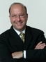 Conshohocken Workers' Compensation Lawyer Ross Begelman