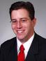 New Jersey Education Law Attorney Zachary R. Davis