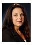 Merchantville Real Estate Attorney Michele Gironta Tarantino