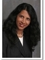 Newark White Collar Crime Lawyer Sumeeta Atmaram Gawande