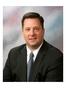 Cedar Grove Business Lawyer William T McGloin