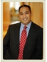 Oceanside Litigation Lawyer Mark Caesar T Cumba