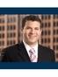 North Arlington Business Attorney Jesse G Pauker