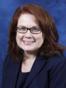 Belleville Family Law Attorney Grace D Mack