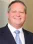 Hauppauge Business Attorney Lance Eric Kuba