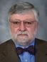 Hamilton Township Business Attorney Richard J Pinto