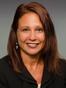 Montgomery County Sexual Harassment Attorney Lisa Marie Scidurlo