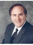 Middlesex County Personal Injury Lawyer Gerald D Siegel
