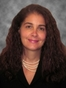Lehigh County Health Care Lawyer Wendy R O'Connor
