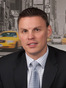 New Jersey Speeding / Traffic Ticket Lawyer Danny T Matrafajlo