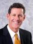 Tampa Medical Malpractice Attorney Scott M Whitley