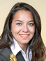 Irvington Education Law Attorney Nicole Marie Amato