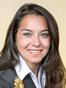 Short Hills Business Attorney Nicole Marie Amato