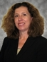 Cherry Hill Advertising Lawyer Nancy L Musser